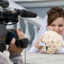 Свадебная видеосъемка, в Екатеринбурге