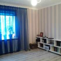 Продам 2-х комн. квартиру, в Калининграде
