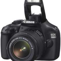Срочный ремонт вашего фотоаппарата - Уфа, в Уфе