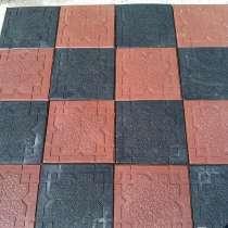 Тротуарная плитка для дачи, в Пензе