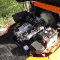Погрузчик дизельный Toyota 7FD15, в Краснодаре