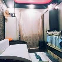 Продам свою комнату в Красноярске, в Красноярске