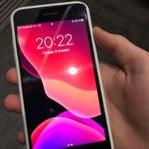 Iphone 7+ 128 Gb матовый Neverlock Айфон 7+ 128 Гб матовый Н, в г.Днепропетровск