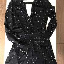 Новое фирменное платье, в г.Мозырь