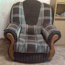 Отдам кресло, в Северске