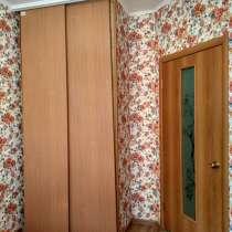Ремонт квартир без посредников, в Новосибирске