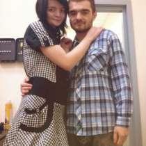 Игорь, 24 года, хочет познакомиться, в Москве
