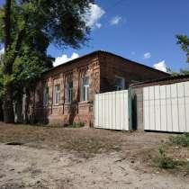 Продам дом р-н Х. Гора, в г.Харьков