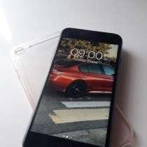 Iphone 8 64 gb, в Казани