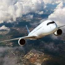 Авиационные Перевозки, в г.Ашхабад