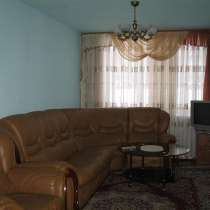 Сдам посуточно 3-х комнатную квартиру в Шерегеше, в Шерегеше