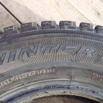 Продам шины в хорошем состоянии отходили сезон не более3000-, в Копейске