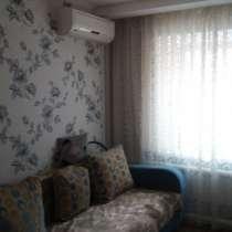 Продам 2-х комн. квартиру на Гвардейке (83-й квартал), в г.Макеевка