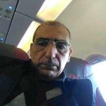 Аво, 56 лет, хочет пообщаться, в г.Ереван