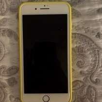 Iphone 8+(64гб), в Югорске