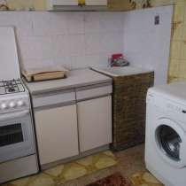 Продаю 2 комнатную Буюканы с ремонтом и мебелью от хозяйки, в г.Кишинёв