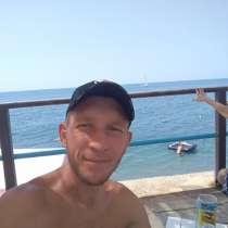 Alex, 32 года, хочет познакомиться, в Ялте