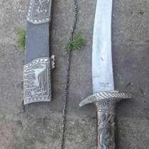 Нож сувенирный, в г.Запорожье