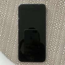Продам iPhone 6s 32Gb, в Салавате