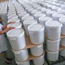 Сапропелевый полив и удобрение для гидропонных систем, в Астрахани