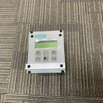Преобразователь сигнала Siemens MAG 6000 7ME6920-2CA10-1AA0, в г.Коппелл