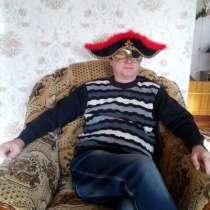 Олег Желикович, 53 года, хочет познакомиться – Познакомлюсь с луганчанкой, в г.Луганск