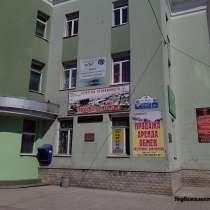 Продается 2-х комнатная квартира кв-л Северный с АО торг, в г.Макеевка