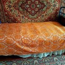 Мебель бу бесплатно, в г.Киев