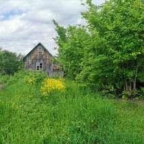 Продается сад, в Уфе