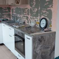Изготовление кухни на заказ, в Челябинске