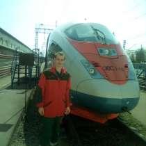 Кашин Виктор Николаевич, 30 лет, хочет пообщаться, в Зеленограде