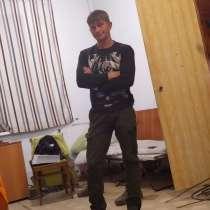 Виктор, 28 лет, хочет познакомиться, в Новосибирске
