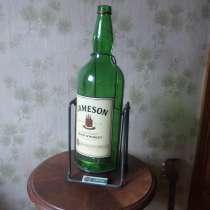Качели для бутыли 4.5 литра, в Ростове-на-Дону