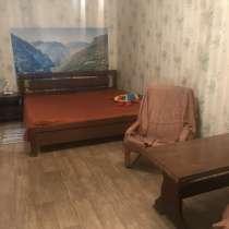 Сдаю квартиру 40 м2, в Домодедове