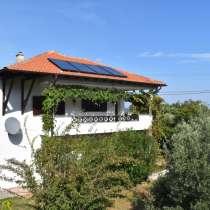 Недвижимость в деревне Потамия, Тасос, в г.Thasos