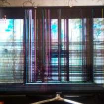 Телевизор самсунг UE40F6400AK, в Твери