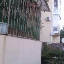 Реальная квартира 51м2 в Адлере, в Сочи