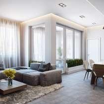 Батуми сдаются посуточно квартиры и комнаты, в г.Тбилиси