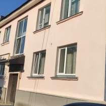 Продам 2-х комнатную квартиру в Йыхви, Сомпа 13-12, в г.Йыхви