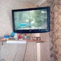 Телевизор, в Екатеринбурге