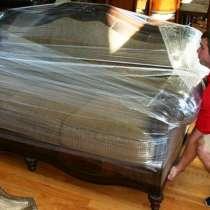Доставка диванов, в Рязани