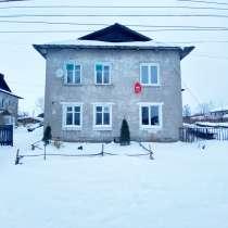 2-к квартира 35м2 ул. Правая Набережная, 24, в Переславле-Залесском