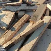 Продам дрова, в Кемерове
