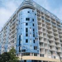 Продажа апартаментов, в г.Тбилиси