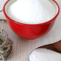 Нитритная соль в Омске, в Омске