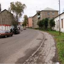Продам. 3-комнатная квартира, г. Багратионовск, в Калининграде