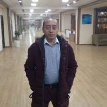 Санжар, 40 лет, хочет познакомиться – Познакомлюсь женщиной, в г.Наманган