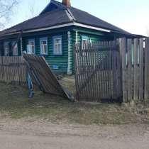 Уборщица нужна, в Иванове