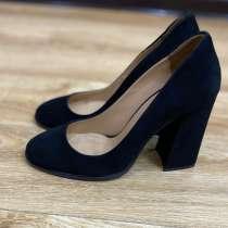 Туфли на каблуке, в Владикавказе