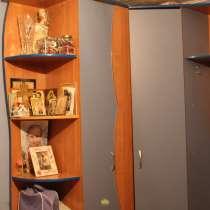 Мебель для детей и учащегося, в Магнитогорске